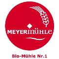 LOGO_Meyermühle Landshut