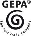 LOGO_GEPA - The Fair Trade Company