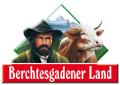 LOGO_Berchtesgadener Land Milchwerke