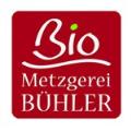 LOGO_Bühler GmbH Bio Metzgerei