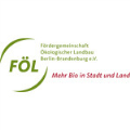 LOGO_Berlin-Brandenburg