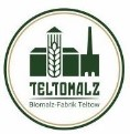 LOGO_Teltomalz GmbH