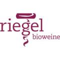 LOGO_Riegel Bioweine