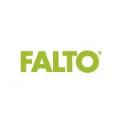 LOGO_Falto