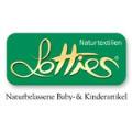 LOGO_Lotties GmbH & Co. KG