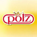 LOGO_Alztaler Fruchtsäfte GmbH