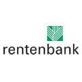 LOGO_Landwirtschaftliche Rentenbank