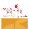 LOGO_Paradise Fruits Solutions GmbH & Co. KG