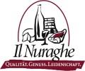 LOGO_Il Nuraghe GmbH