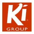 LOGO_KI GROUP SPA