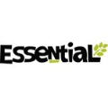 LOGO_Essential Trading Co-operative