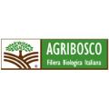 LOGO_Montecucco GmbH