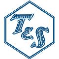 LOGO_TUCHEL & SOHN GmbH