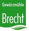 LOGO_Gewürzmühle Brecht