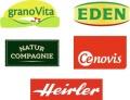 LOGO_Heirler Cenovis GmbH