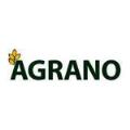 LOGO_AGRANO GmbH & Co. KG