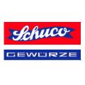 LOGO_Schulze & Co. KG Schuco-Gewürze