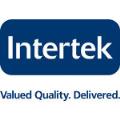 LOGO_Intertek Food Services GmbH
