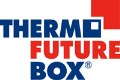 LOGO_BARTH GmbH - THERMO FUTURE BOX