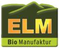 LOGO_Bio Manufaktur Elm GmbH