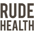 LOGO_Rude Health Foods Ltd.