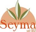 LOGO_seyma - Ph. Seyfried Gewürzmühle GmbH & Co.KG