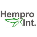 LOGO_Hempro International GmbH &  Co. KG