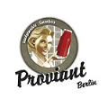 LOGO_Proviant Fruchtmanufaktur GmbH & Co. KG