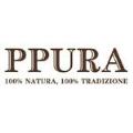 LOGO_PPURA Pasta, Pesto, Olio.