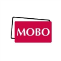 LOGO_MOBO Etiketten GmbH