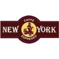LOGO_Caffe New York Frische Depot Gundolf Frese