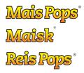 LOGO_MaisPops