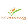 LOGO_Nature Bio Foods GmbH