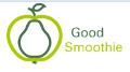 LOGO_Good Smoothie GmbH