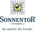 LOGO_SONNENTOR Kräuterhandels GmbH