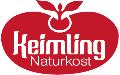 LOGO_Keimling Naturkost GmbH
