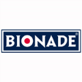 LOGO_BIONADE