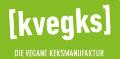 LOGO_kvegks UG