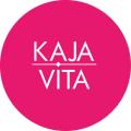 LOGO_KAJA VITA - Die Alternative