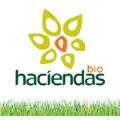 LOGO_SAT 9999 HaciendasBio