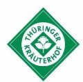 LOGO_Thüringer Kräuterhof Gera GmbH & Co.KG