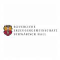 LOGO_Bäuerliche Erzeugergemeinschaft Schwäbisch Hall