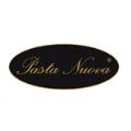 LOGO_Pasta Nuova GmbH