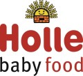 LOGO_Holle baby food GmbH