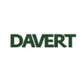 LOGO_Davert GmbH