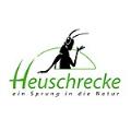 LOGO_Heuschrecke Naturkost GmbH
