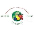 LOGO_Grüner Punkt Naturkost GmbH