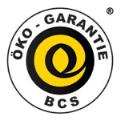 LOGO_Kiwa BCS ÖKO-Garantie GmbH