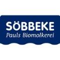 LOGO_Molkerei Söbbeke