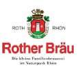 LOGO_Rother Bräu